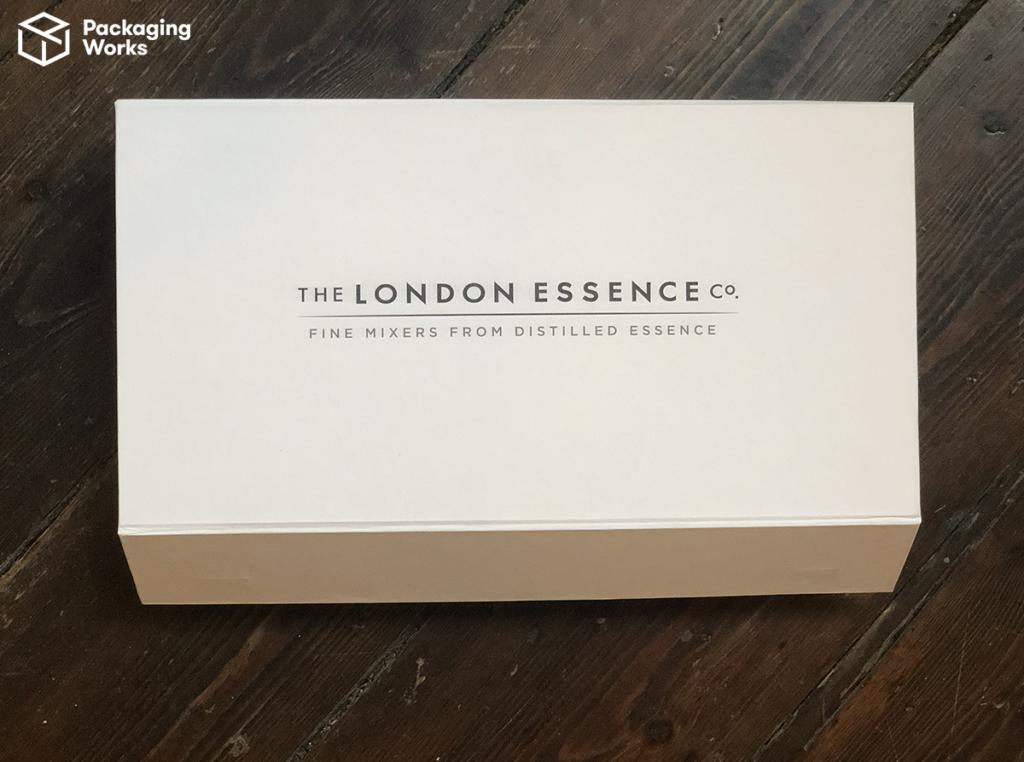 unique alcohol packaging